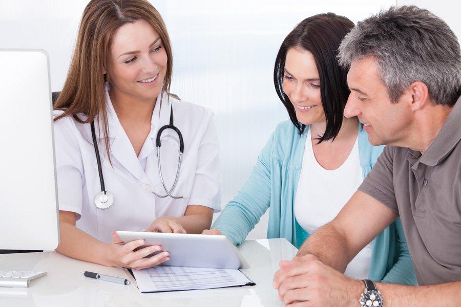 Prejuicios equivocados sobre la sanidad privada