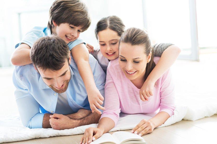 Contratar un seguro médico Adeslas con los mejores profesionales