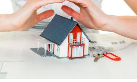 Ahorrar con las coberturas no contempladas en el seguro de hogar