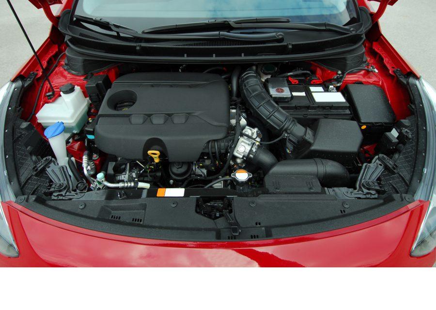 Elige el mejor tipo de motor y ahorra al hacerlo