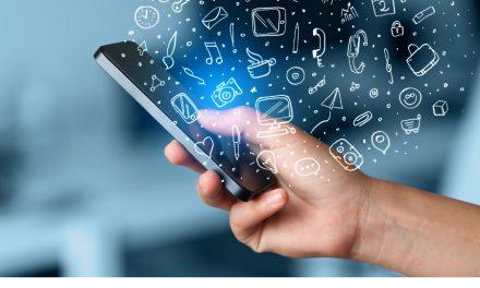 Trucos para ahorrar en telefonía móvil