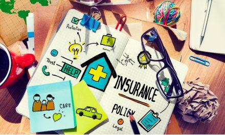 Consejos para ahorrar con un seguro de hogar a medida