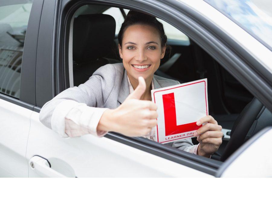 Los mejores seguros para conductores noveles