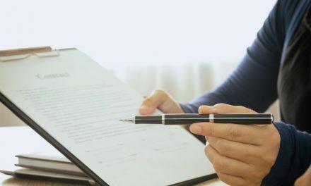 ¿Cómo contratar seguros privados de salud?