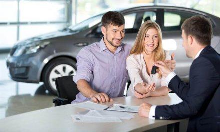 El ahorro que supone el Plan Renove de los vehículos
