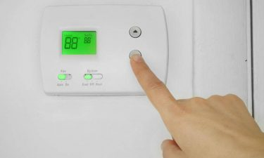 Consejos para ahorrar en calefacción y aire acondicionado