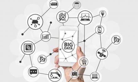 Cómo ahorrar datos en el móvil sin dejar de navegar