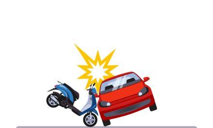 Ahorra más con el mejor seguro de coche o moto del mercado