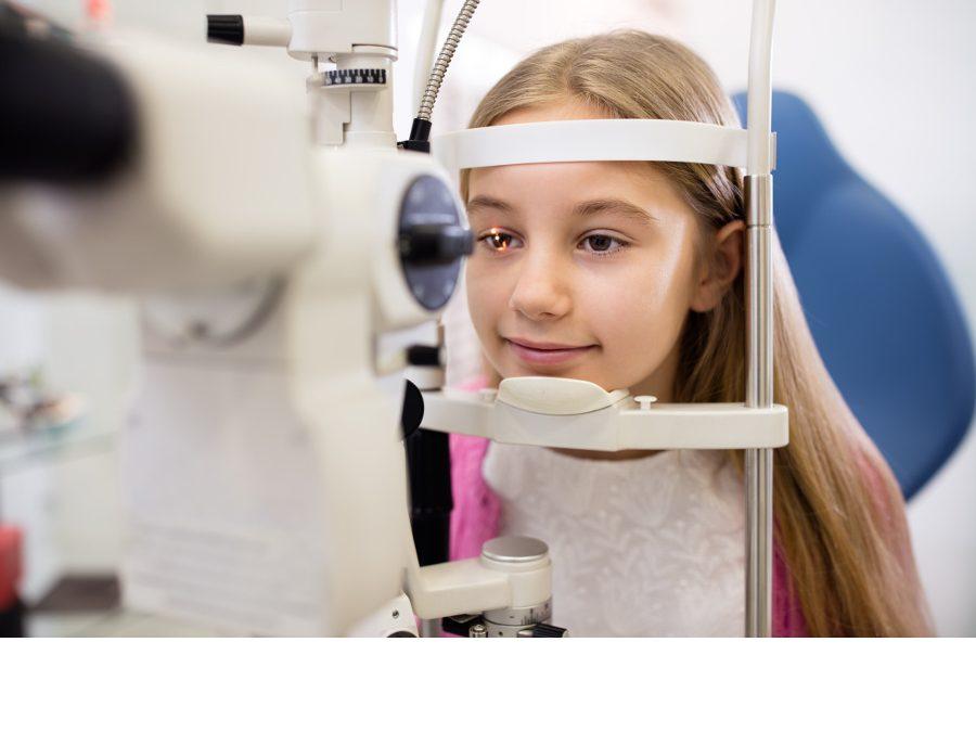 Bienestar y ahorro con un seguro médico oftalmológico