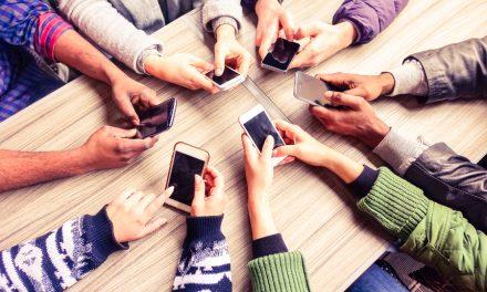 Ahorra más con los packs de las compañías de telefonía