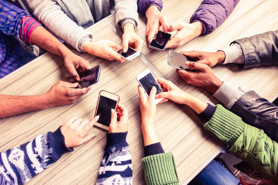 Las compañías de telefonía y sus mejores ofertas para ahorrar