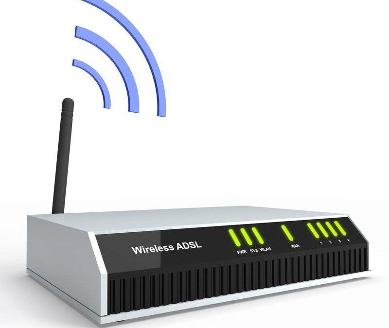 Pagar menos eligiendo las mejores ofertas ADSL