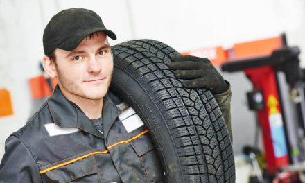Consejos para fomentar el ahorro en el cambio de neumáticos