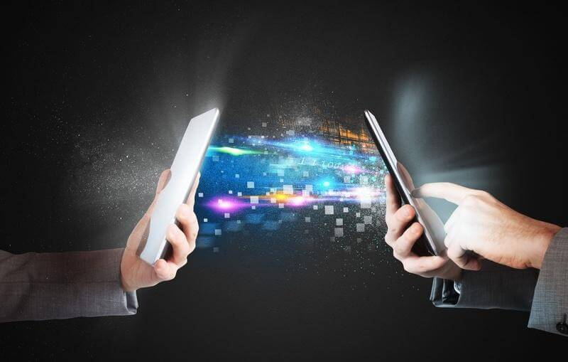 Aprender a ahorrar internet compartiendo WiFi con los vecinos
