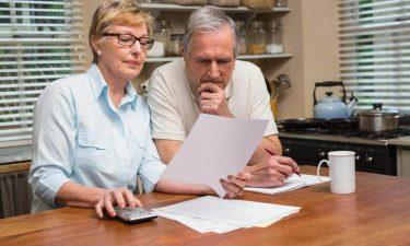Consejos básicos para disminuir las facturas del hogar