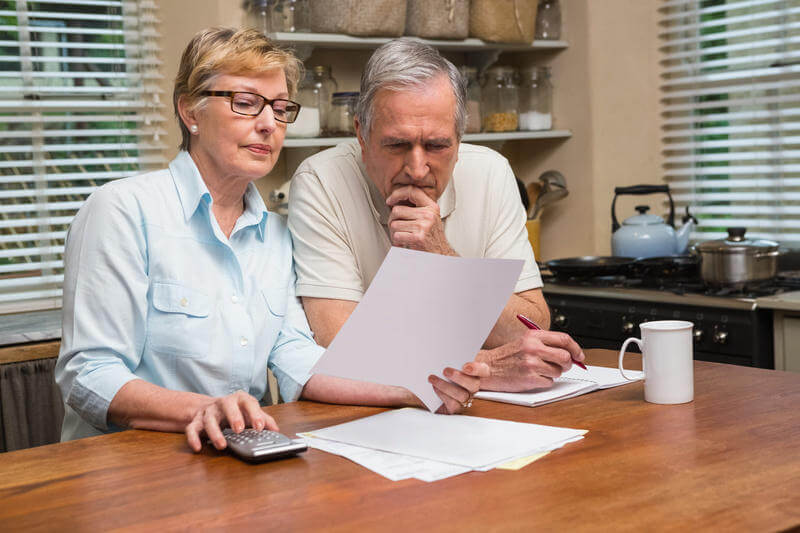 Consejos básicos para ahorrar en facturas del hogar