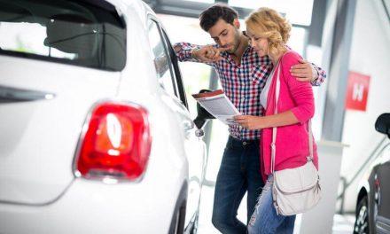 Ahorra comprando tu coche fuera de España