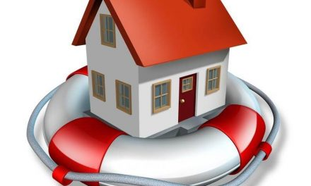 La importancia de tener un seguro de hogar bueno y barato