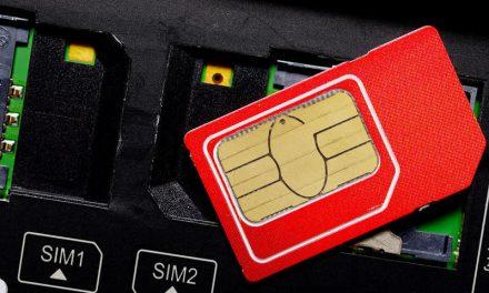 Dual SIM: Ahorrar dinero usando 2 móviles en 1 es posible