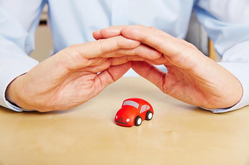 Ahorra con seguros baratos de coche