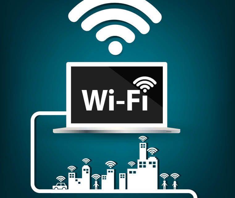 Truco legal para contratar internet barato: comparte WiFi con tus vecinos