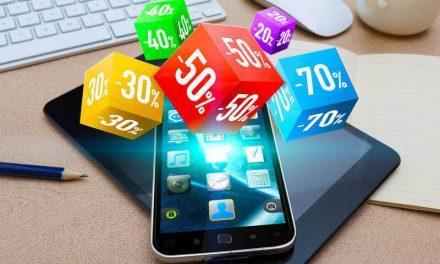 Las mejores tarifas de móvil del mercado