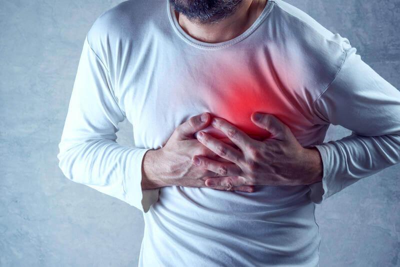 Métodos de ahorro con un seguro médico para las enfermedades crónicas