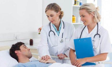 Seguros de salud: el ahorro que aportan y otros grandes beneficios