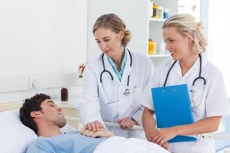 Contrata un seguro de salud con los mejores consejos de ahorro