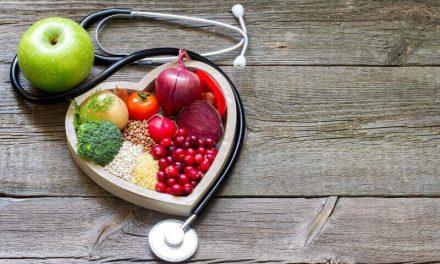 Algunas ventajas de los seguros de salud para la alimentación