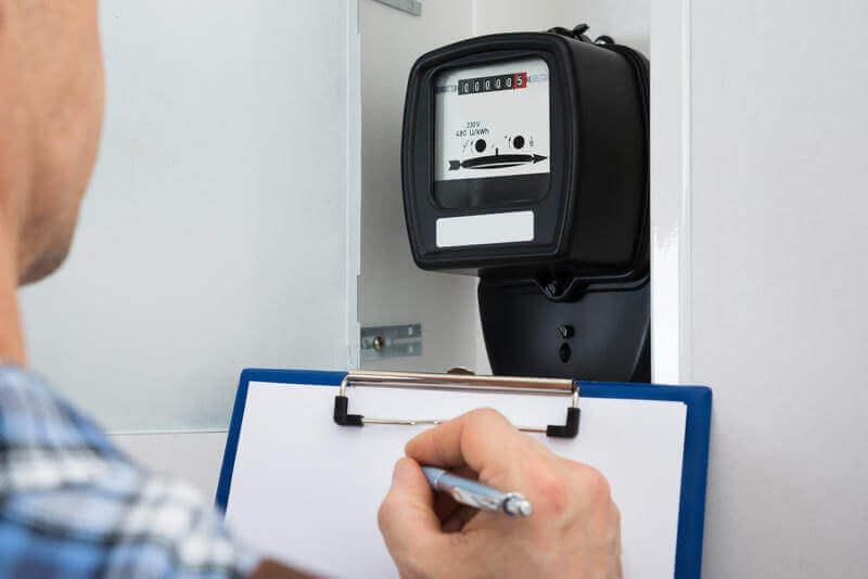 La nueva facturación ayuda al método de cómo ahorrar luz