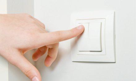 Falsos mitos sobre el ahorro energético en el hogar