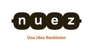 seguros_nuez