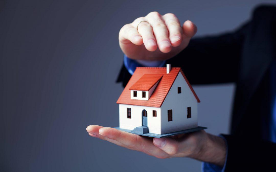 Comparador de los mejores seguros de hogar