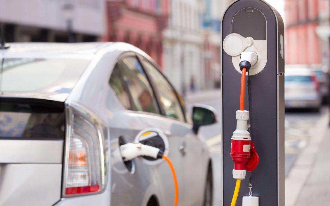 Ventajas y desventajas de los coches eléctricos