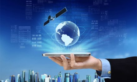 Opiniones de cómo funciona Internet por satélite