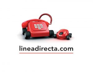linea_directa