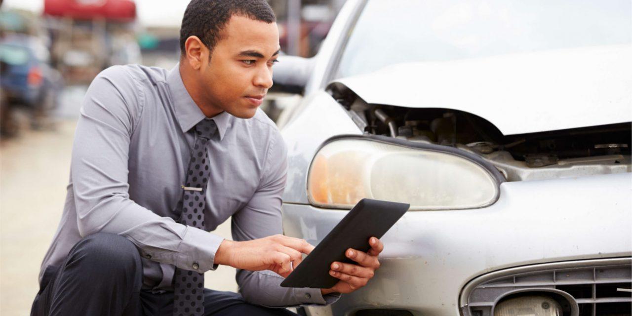 Descubre cómo lograr un buen ahorro en el seguro de tu coche