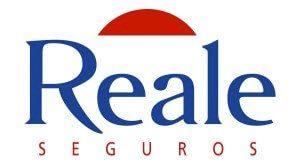 reale_seguros