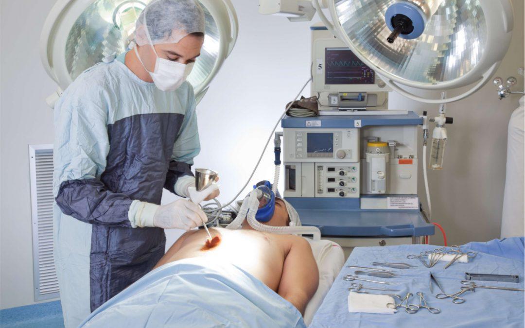 5 motivos para contratar un seguro médico de salud