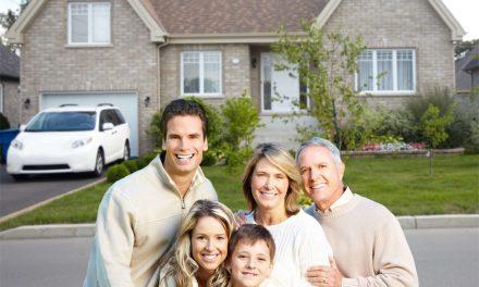 Aprende cómo ahorrar con tu seguro de hogar