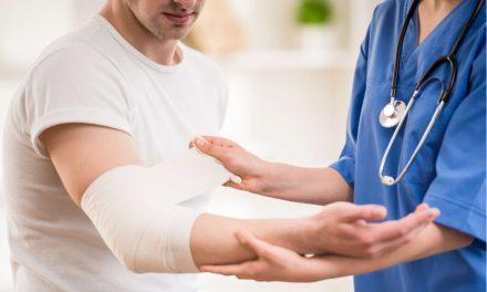 ¿Cuáles son las mejores fechas para suscribir los seguros de salud?