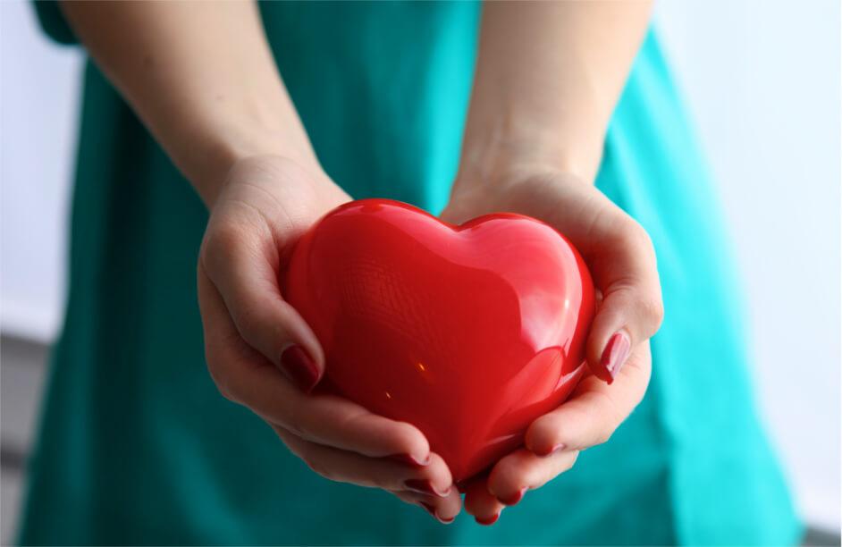 Ahorra en salud sin renunciar al bienestar