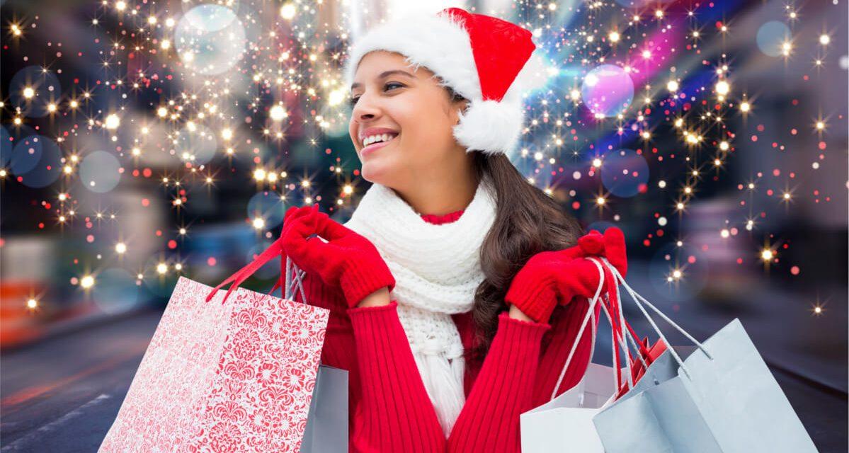 Las claves para fomentar el ahorro estas Navidades