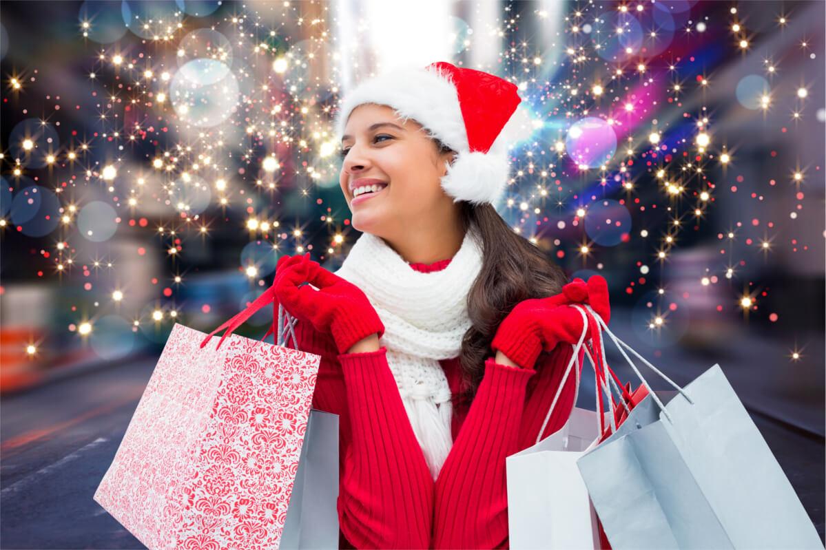 Trucos para ahorrar dinero en los excesos navide os - Trucos ahorrar dinero ...