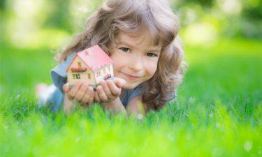 Cómo tener ahorro familiar con hábitos sostenibles