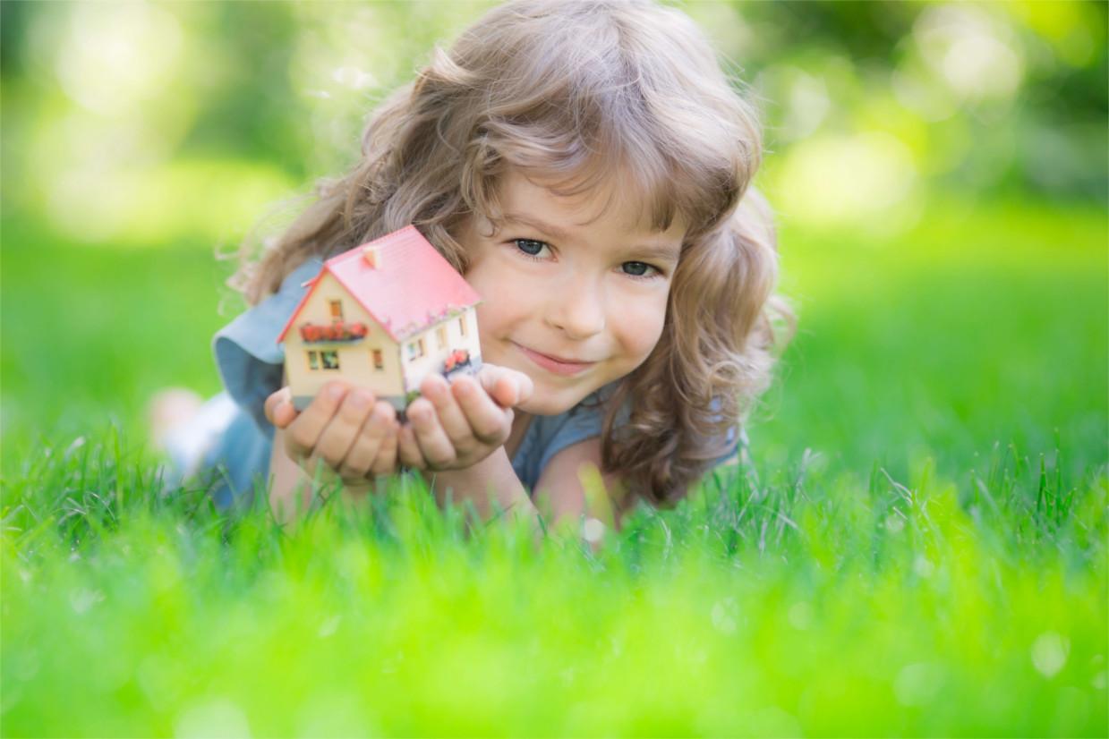 Ahorro familiar es posible adoptando h bitos sostenibles - Trucos ahorrar en casa ...
