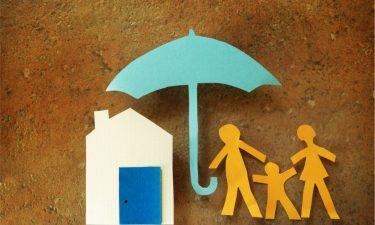 Tipos de seguros vitalicios, ahorro y protección familiar
