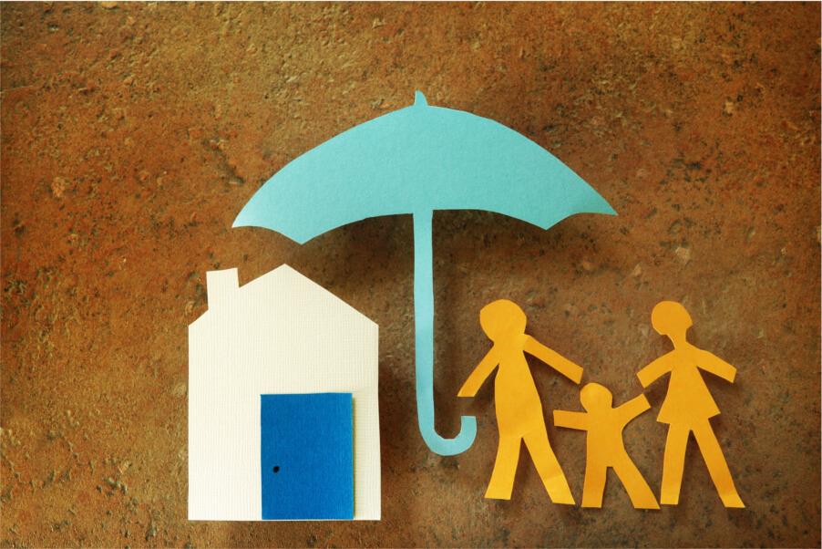 Consejos para ahorrar en seguros de vida