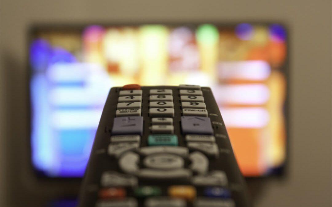 Televisión de pago y operadoras de telefonía. ¿Merece la pena?